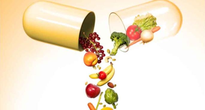 Peran Obat Herbal Dalam Mewujudkan Kesehatan Tubuh