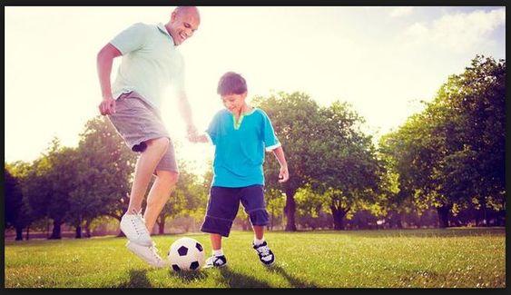 konveksi seragam olahraga anak sd