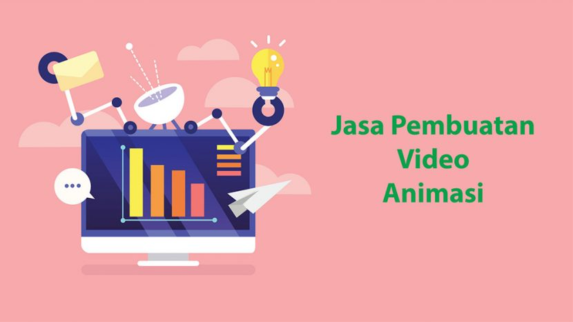 jasa video animasi